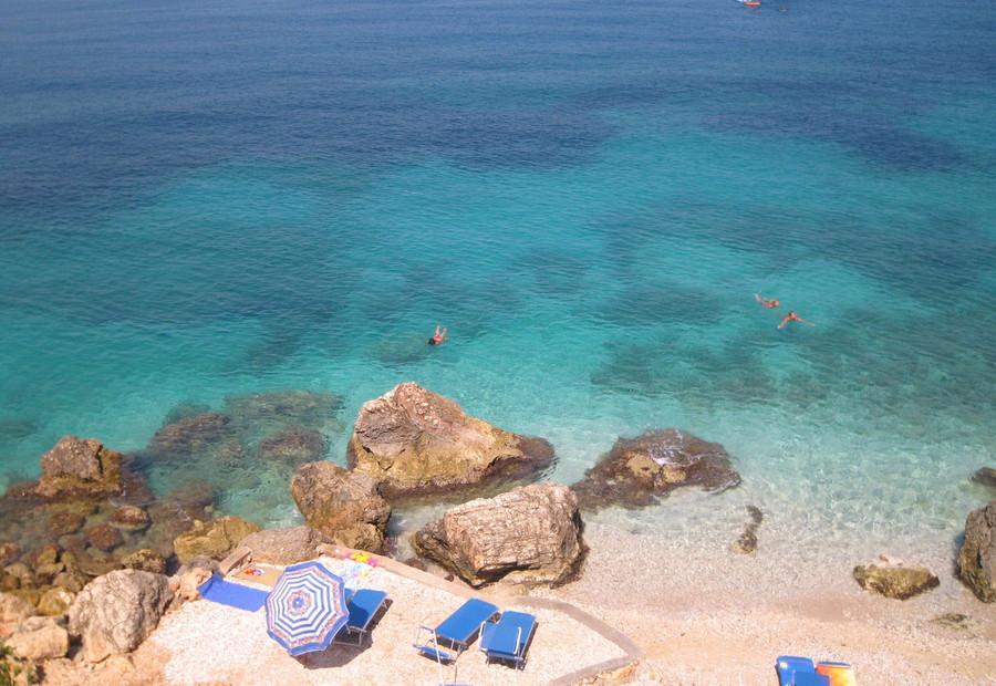 AlbaMia Viaggi Tour Operator Italiano in Albania - Home